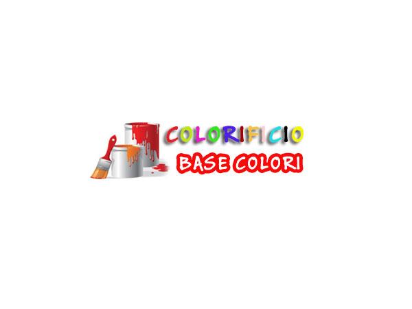 Colorificio Lecce